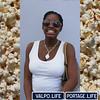 Popcorn Fest 2009 Frame 005