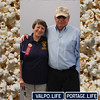 Popcorn Fest 2009 Frame 009
