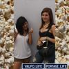 Popcorn Fest 2009 Frame 007