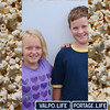 Popcorn Fest 2009 Frame 020