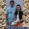 Popcorn Fest 2009 Frame 016