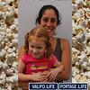 Popcorn Fest 2009 Frame 001