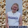 Popcorn Fest 2009 Frame 019