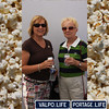 Popcorn Fest 2009 Frame 006