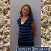 Popcorn Fest 2009 Frame 015