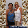 Popcorn Fest 2009 Frame 011