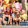 Popcorn_Parade_2009_general jpg (2)