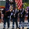 Popcorn_Parade_2009_general jpg (19)