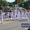 Popcorn_Parade_2009_general jpg (7)