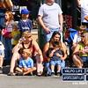 Popcorn_Parade_2009_general jpg (1)
