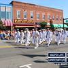 Popcorn_Parade_2009_general jpg (8)