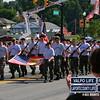 Popcorn_Parade_2009_general jpg (5)