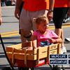 Popcorn_Parade_2009_general jpg (16)