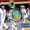 Popcorn_Parade_2009_general jpg (9)