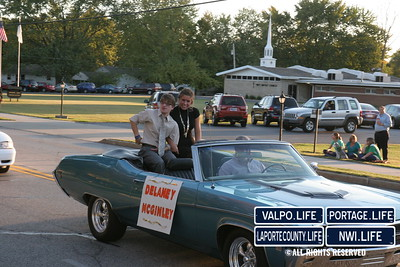 vhs-homecoming-parade-festivities (31)