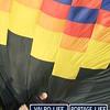 2011-Kiwanis-BalloonFest (18)