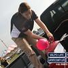 2011-Kiwanis-BalloonFest (2)