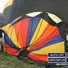 2011-Kiwanis-BalloonFest (15)
