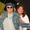 2011-Kiwanis-BalloonFest (19)