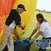 2011-Kiwanis-BalloonFest (10)