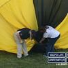 2011-Kiwanis-BalloonFest (11)