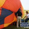 2011-Kiwanis-BalloonFest (8)