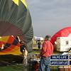 2011-Kiwanis-BalloonFest (17)