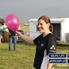 2011-Kiwanis-BalloonFest (3)