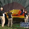 2011-Kiwanis-BalloonFest (16)