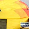 2011-Kiwanis-BalloonFest (12)