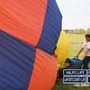 2011-Kiwanis-BalloonFest (9)