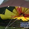 2011-Kiwanis-BalloonFest (7)