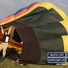 2011-Kiwanis-BalloonFest (14)