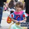 Fall_Festival_Around_the_Square_2011 (2)