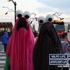 Fall_Festival_Around_the_Square_2011 (8)