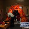Central_Elementary_Halloween_festival 002 (71)