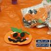 Central_Elementary_Halloween_festival 001 (13)