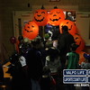 Central_Elementary_Halloween_festival 002