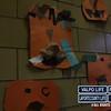 Central_Elementary_Halloween_festival 002 (3)