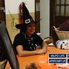 Central_Elementary_Halloween_festival 001 (29)
