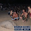 Indiana_Dunes_State_Park_Firew-2619969594-O