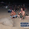 Indiana_Dunes_State_Park_Firew-2619969173-O