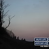 Indiana_Dunes_State_Park_Firew-2619970212-O