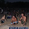 Indiana_Dunes_State_Park_Firew-2619969199-O