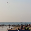 Indiana_Dunes_State_Park_Firew-2619970371-O