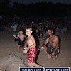 Indiana_Dunes_State_Park_Firew-2619969659-O