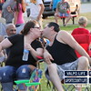 Portage_Fireworks_2012 (3)