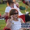 Portage_Fireworks_2012 (10)