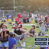 Portage_Fireworks_2012 (55)