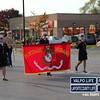 phs-homecoming-parade-2012-1 (6)